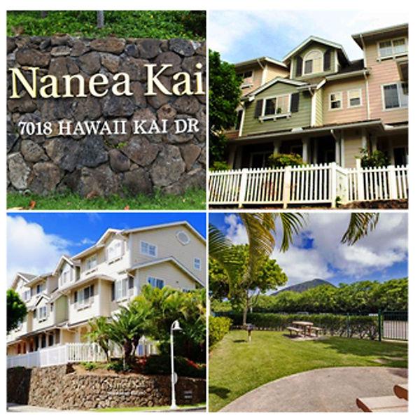 Nanea-Kai-quad.jpg