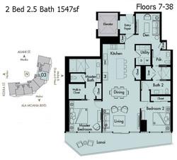 floorplan-3
