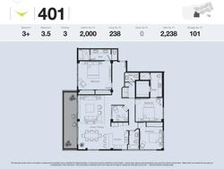 Unit 401