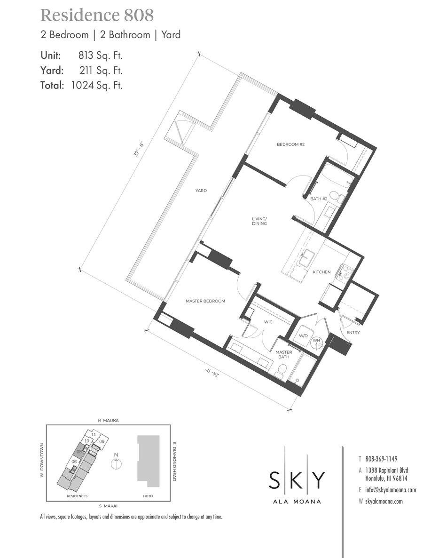 SKY-Ala-Moana-unit-08-8