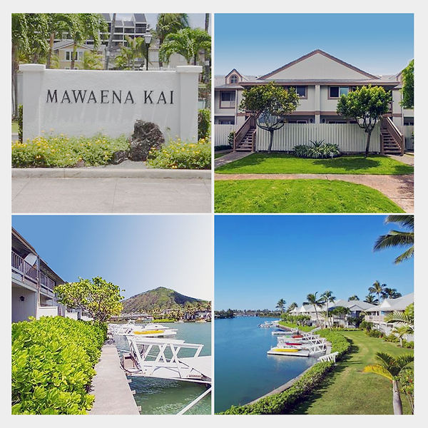 Mawaena-Kai-quad.jpg