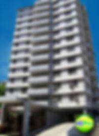 Liliuokalani-Plaza-logo-pic.jpg