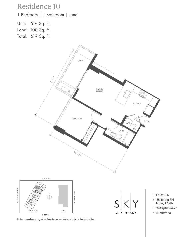 SKY-Ala-Moana-unit-10