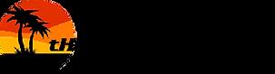 Shipping Shack Logo