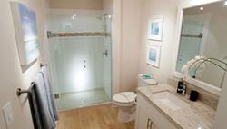 The Cove Bathroom
