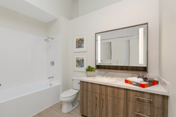 Bathroom Ililani