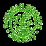 Hawaiian Humane Society Logo/Link