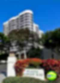 Plaza-Hawaii-Kai-Logo-pic.png