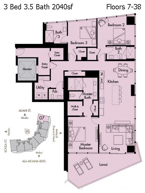 floorplan-7