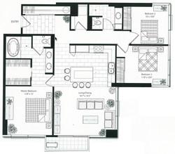 Penthouse H