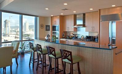 Ala Moana Condos and Penthouses - HIProRealty.com