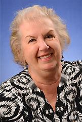 Shirley Ann Lipman - Honolulu Real Estate Agent