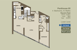 Penthouse 5 lev.1