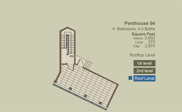 Penthouse 4 lev.3
