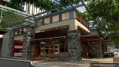 Pacifica Honolulu - HIProRealty.com