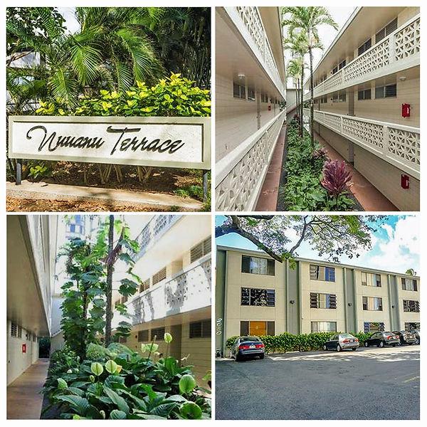 Nuuanu-Terrace-quad.jpg