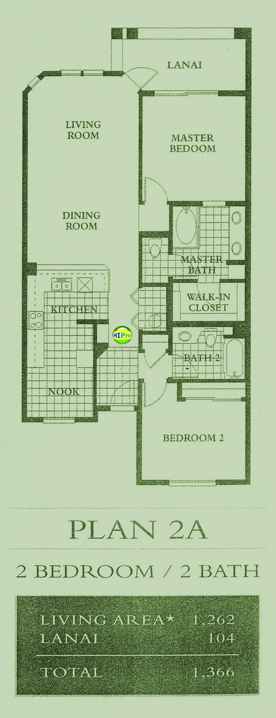 Tower Residences
