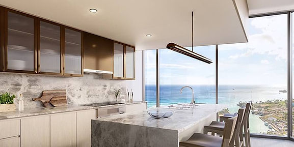 Koula kitchen rendering.jpg
