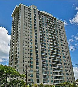 Downtown Condos For Sale - HI Pro Realty LLC (808) 941-8866