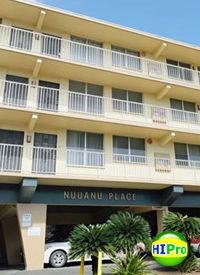 Nuuanu-Place-logo-pic.jpg