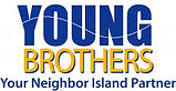 Young Brothers Logo