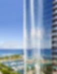 HI Pro Realty LLC (808) 941-8866