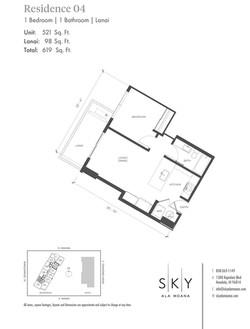 SKY-Ala-Moana-unit-04