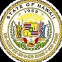 quarantine laws state of Hawaii