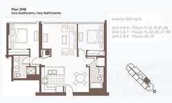 Floor Plan 2MB