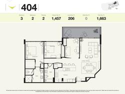 Unit 404