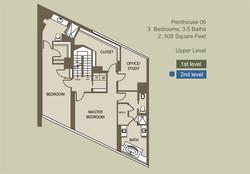 Penthouse 6 lev.2