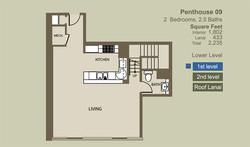 Penthouse 9 lev.1