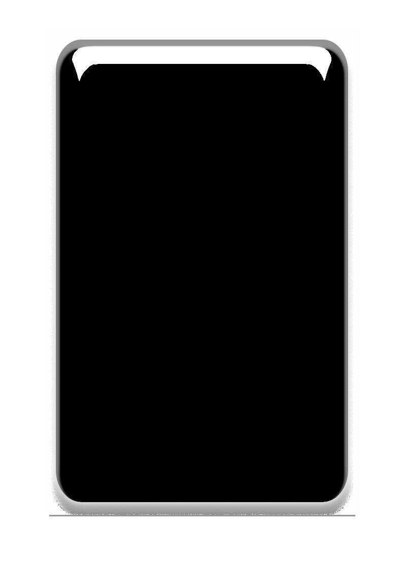 Frame for listings