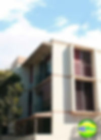 gregg-apartments-logo-pic.jpg
