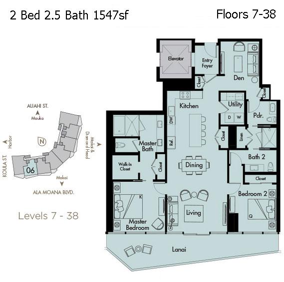 floorplan-6