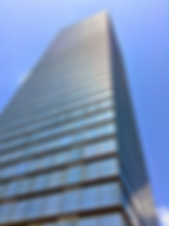 HI Pro Realty LLC Office Location