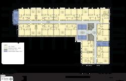 D Floor Plans - 11,22,26,30,40