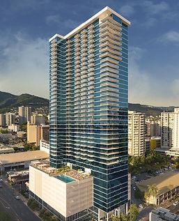azure-ala-moana-tower-dusk-1_hawaii_hous