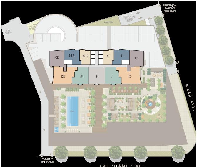 Symphony floors-18-28