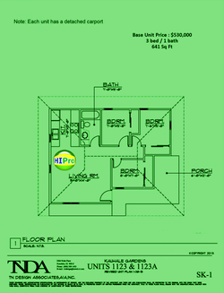 Kauhale-Gardens-1123-1123A