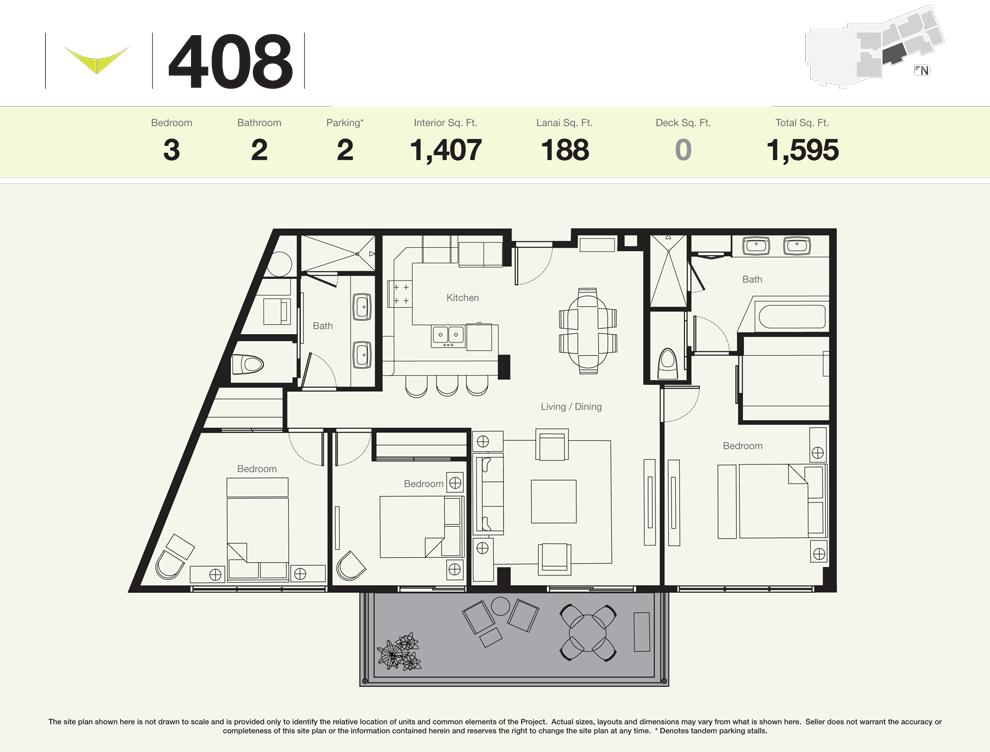 Unit 408