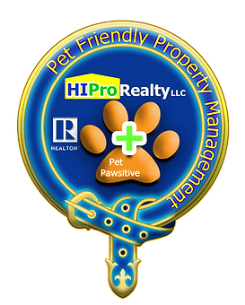 HI-Pro-Pet-Friendly-Property-Management-logo