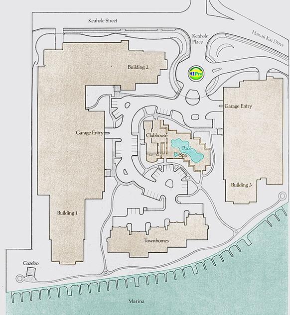 Kalele-Kai-property-plan.jpg