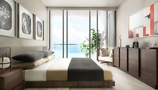 Koula bedroom rendering.jpg