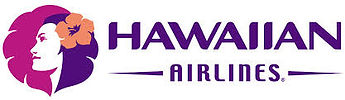 Hawaiian Airlines Log
