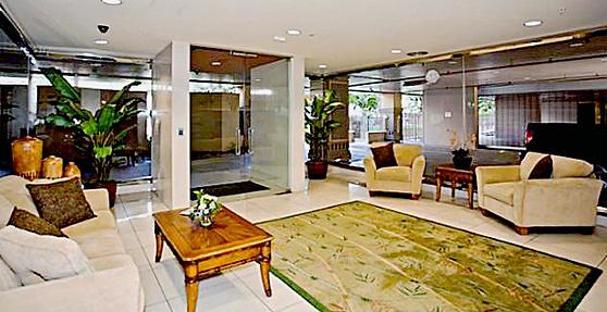 Loft at Waikiki 427 Launiu Street Honolulu, HI 96815 Waikiki Condos and Penthouses For Sale -  HI Pro Realty LLC (808) 941-8866
