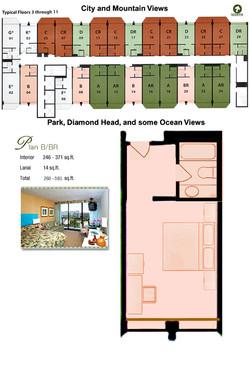 The-Palms-at-Waikiki-Floor-Plan-B