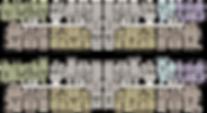 Floor Plans - HI Pro Realty LLC (808) 941-8866