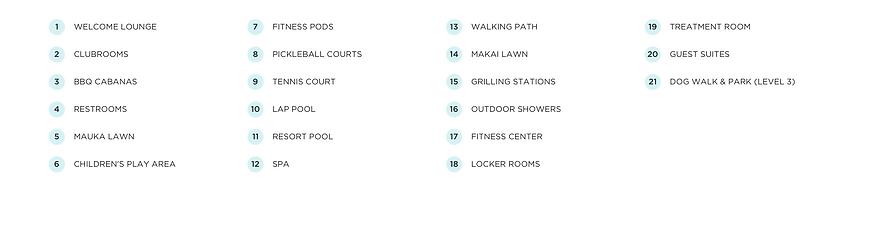 Recreation Deck Amenities List VWPark.png
