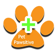 HI Pro Realty LLC Pet Pawsitive Seal of Approval Seal